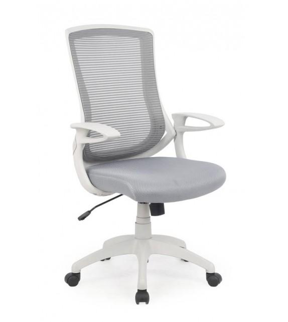 BRW IGOR Kancelárska stolička