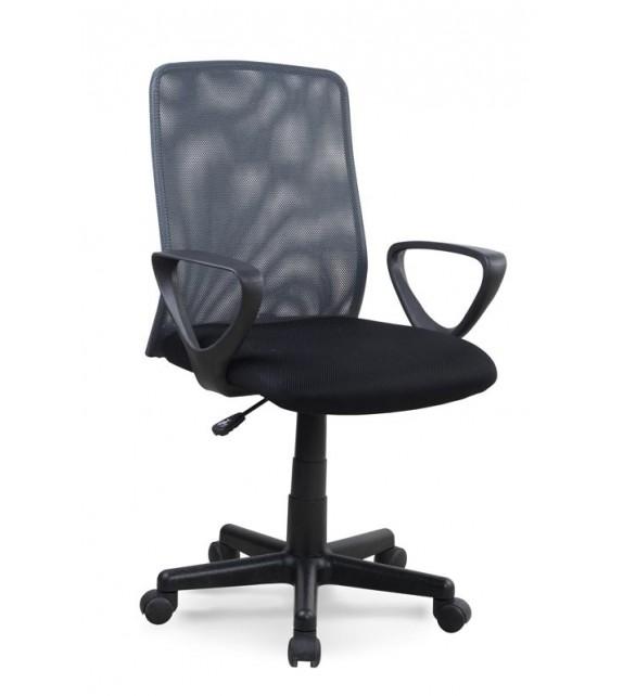 BRW ALEX Kancelárska stolička