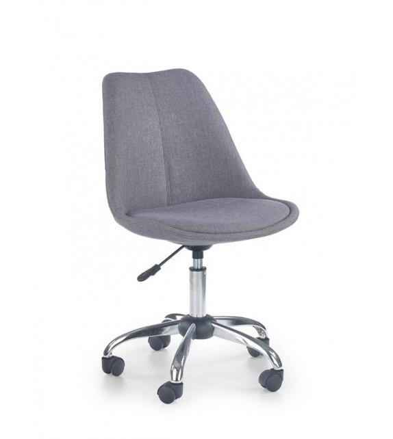 BRW COCO 4 kancelárska stolička