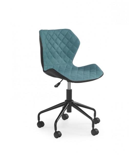 BRW MATRIX kancelárska stolička