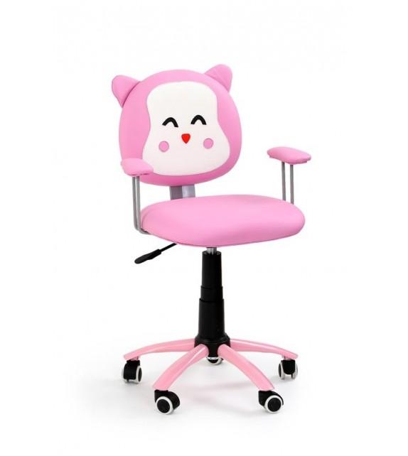 BRW KITTY Gyerek szék