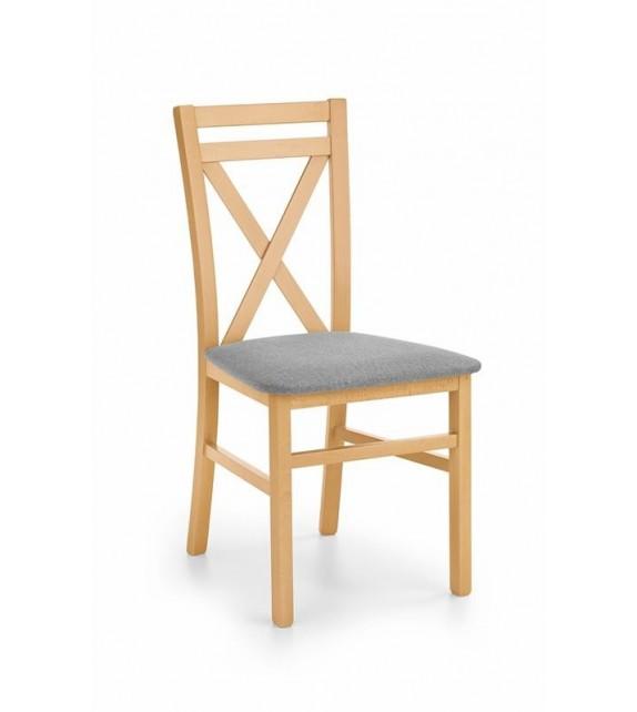 HALMAR DARIUSZ Jedálenská stolička