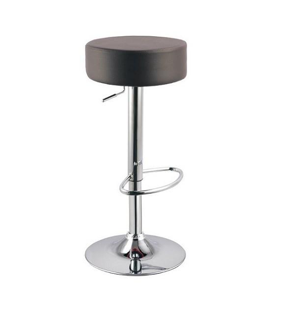 BRW A-042 barová stolička