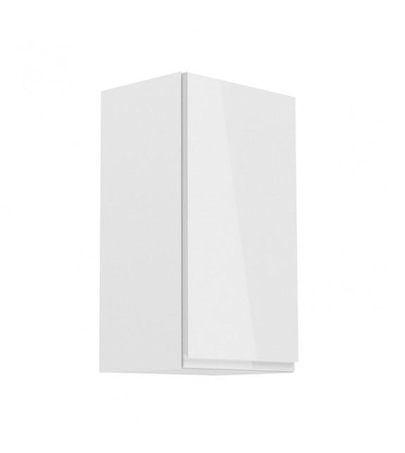 TK AURORA G30 konyhai felső szekrény