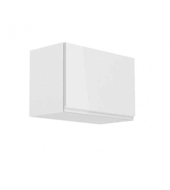 TK AURORA G60K konyhai felső szekrény
