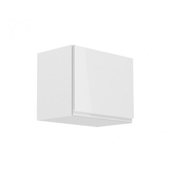 TK AURORA G50K konyhai felső szekrény