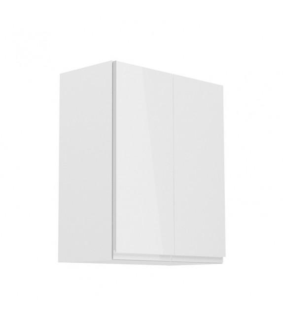 TK AURORA G602F konyhai felső szekrény