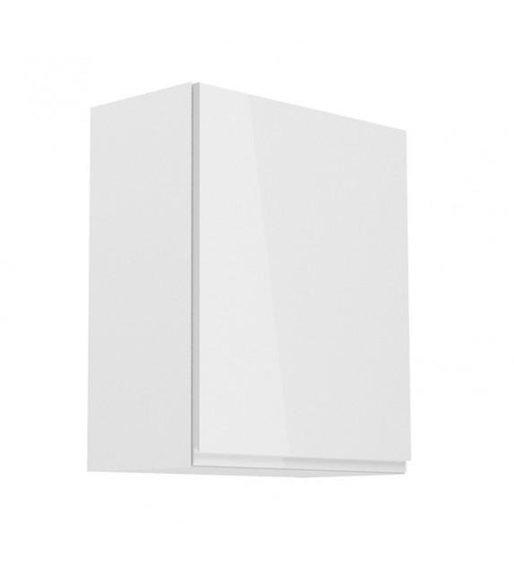 TK AURORA G601F konyhai felső szekrény