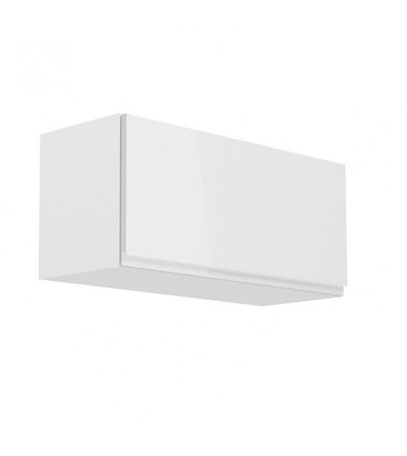 TK AURORA G80K konyhai felső szekrény