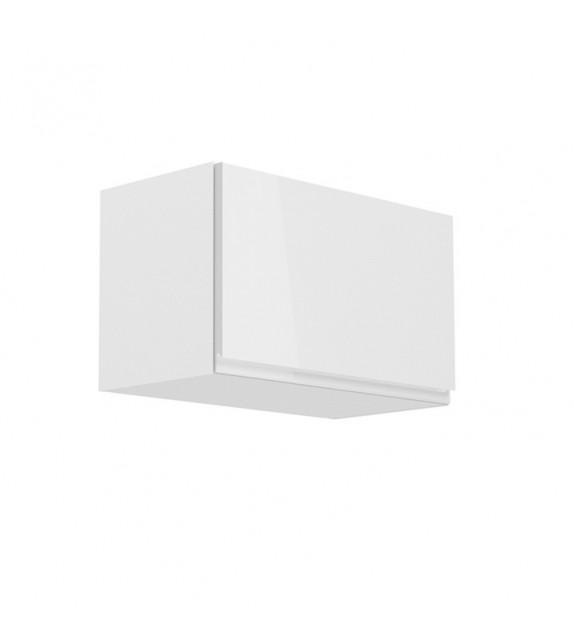 TK AURORA G60KN konyhai felső szekrény