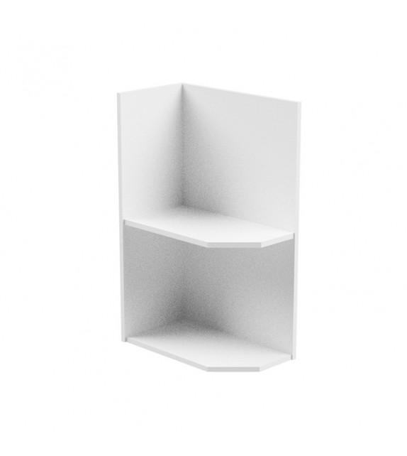 TK AURORA D20PZ konyhai alsó nyitott szekrény