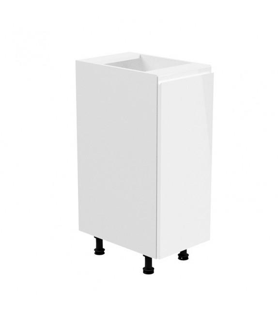 TK AURORA D30 konyhai alsó szekrény
