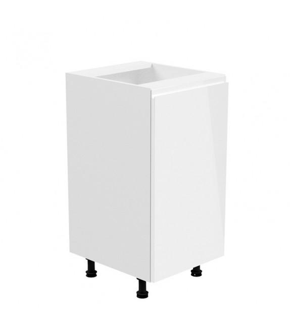 TK AURORA D40 konyhai alsó szekrény