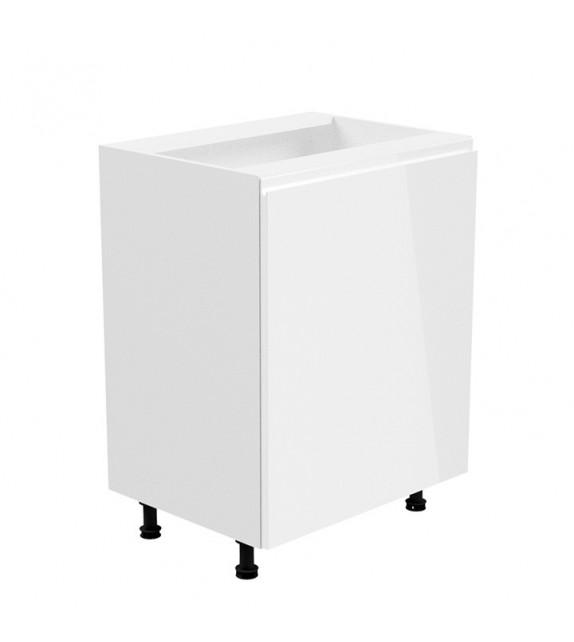 TK AURORA D601F konyhai alsó szekrény