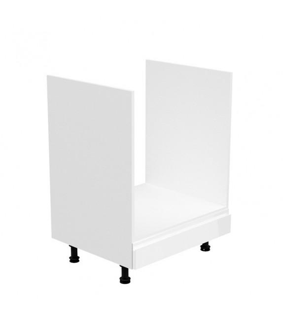 TK AURORA D60ZK konyhai alsó szekrény háztartási gépeknek