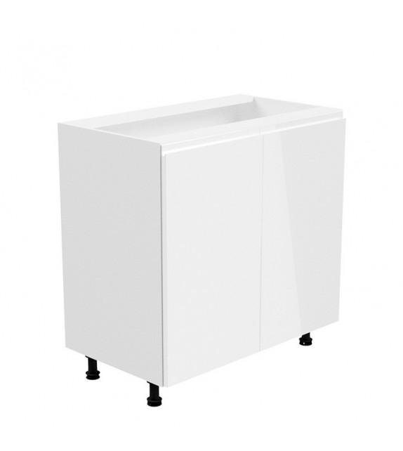 TK AURORA D80 konyhai alsó szekrény