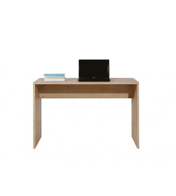 WIP AYGO AG10 PC asztal