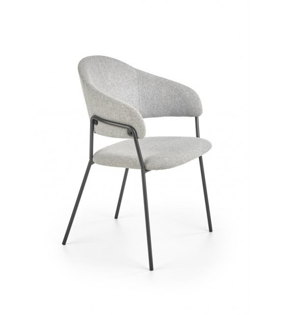 HA K-359 fotel