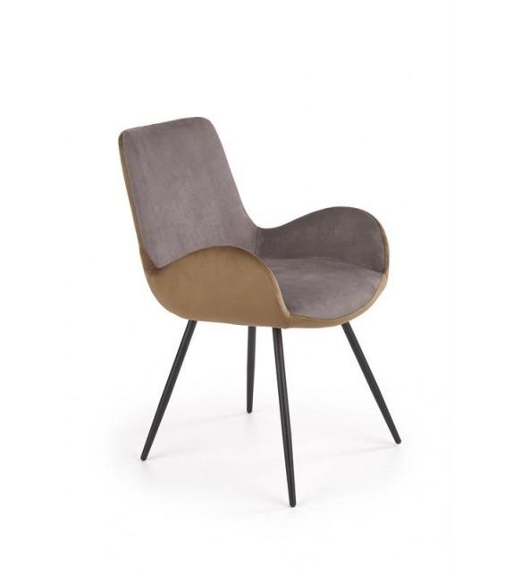 HA K-392 fotel