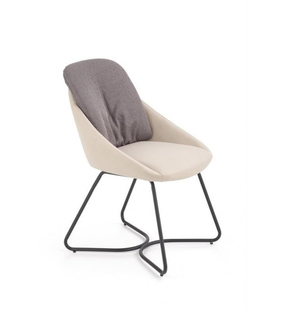 HA K-391 fotel