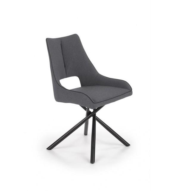 HA K-409 fotel