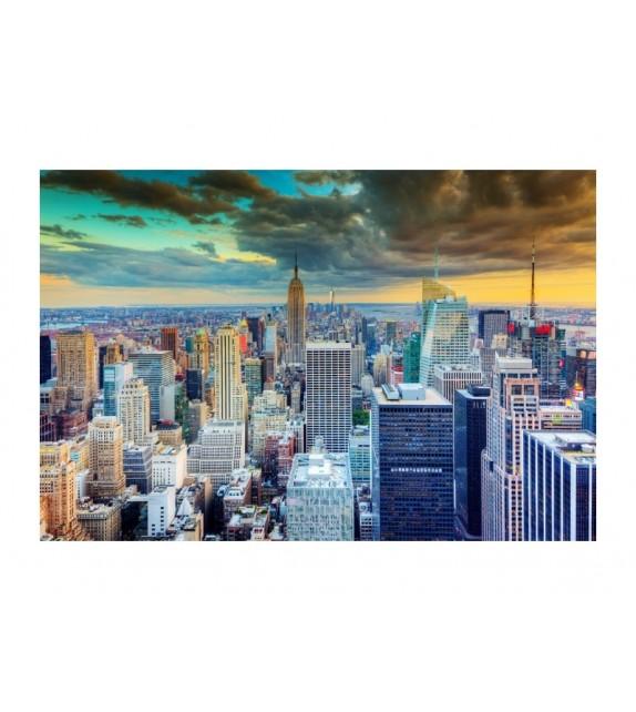 SI OBRAZ new york
