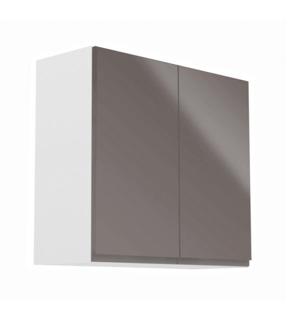 TK AURORA G80 konyhai felső szekrény