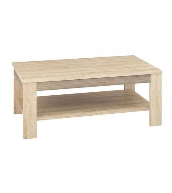 WIP CASTEL 14 konferenčný stolík