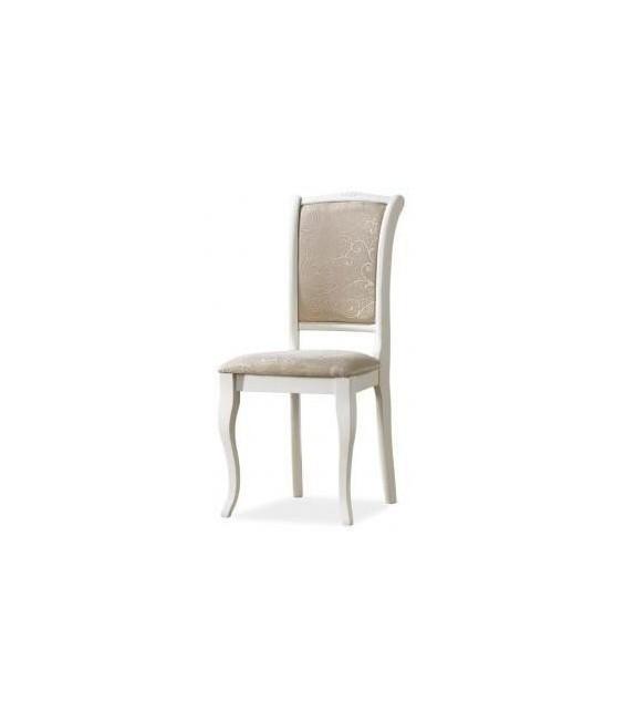 BRW OP-SC 2 Kárpitozott szék