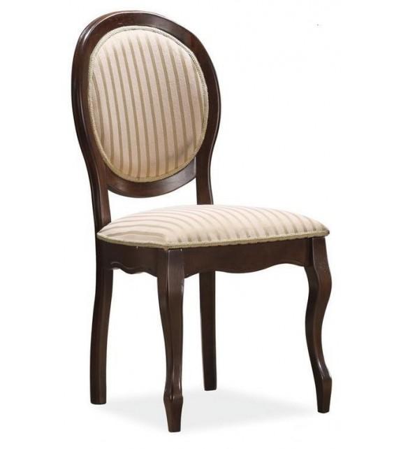BRW FN-SC Kárpitozott szék