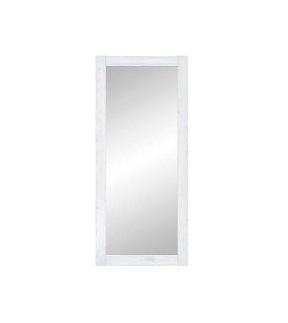BRW PORTO LUS/50 zrkadlo