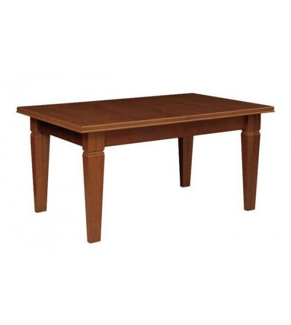 BRW KENT MAX jedálenský stôl