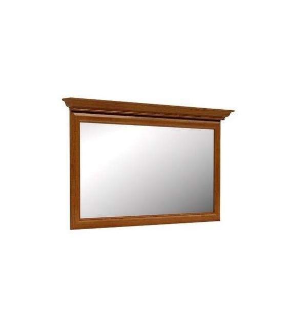BRW KENT ELUS 155 zrkadlo