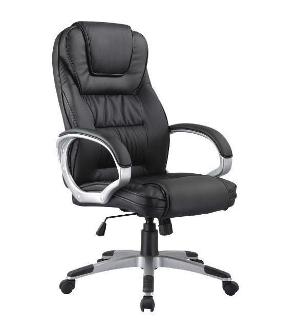 BRW Q-031 Kancelárske kreslo