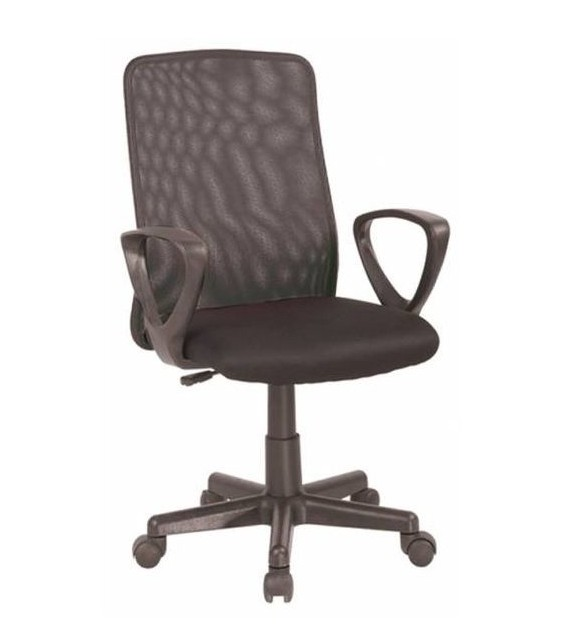 BRW Q-083 Kancelárske kreslo