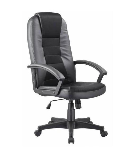 BRW Q-019 Kancelárske kreslo
