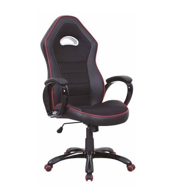 BRW Q-032 Irodai szék