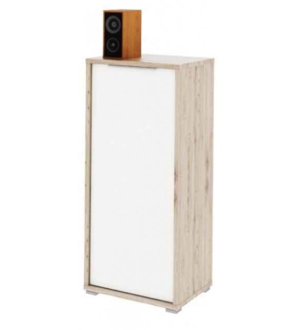 TK RIOMA 10 skrinka komoda sektorový nábytok