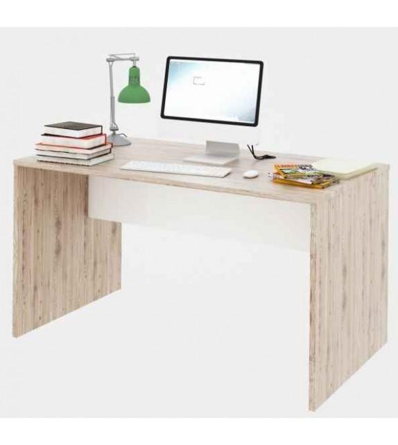 TK RIOMA 11 PC písací stol sektorový nábytok