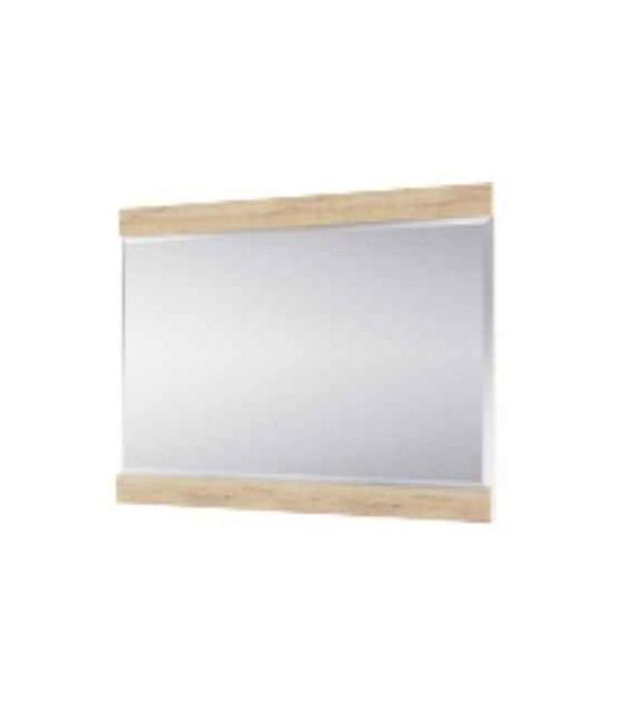TK ORESTES zrkadlo sektorový nábytok