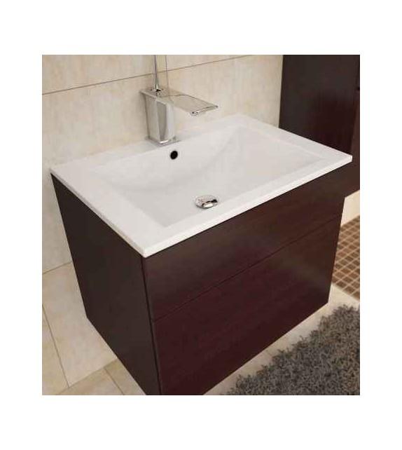 TK MASON WE13 skrinka pod umývadlo kúpeľňový sektorový nábytok
