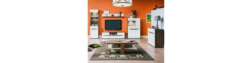 WIP LIONEL sektorový nábytok univerzálny