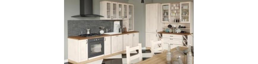 TK ROYAL Sektorový kuchynský nábytok
