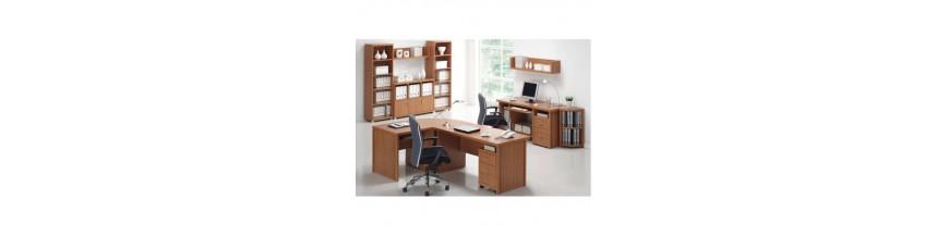 TK OSCAR Kancelársky sektorový nábytok