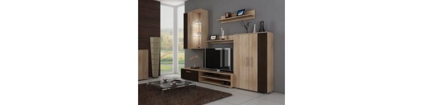 WIP STELLA obývací sektorový nábytok