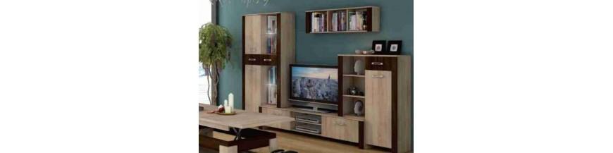 WIP HUGO sektorový nábytok