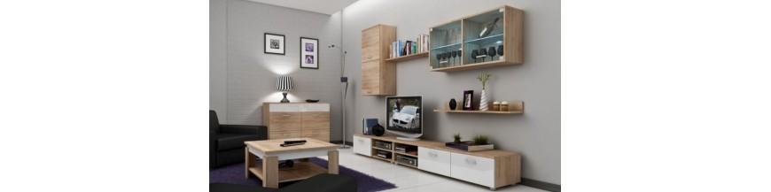 WIP MAGIC sektorový nábytok