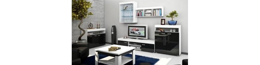 WIP MAX obývací sektorový nábytok