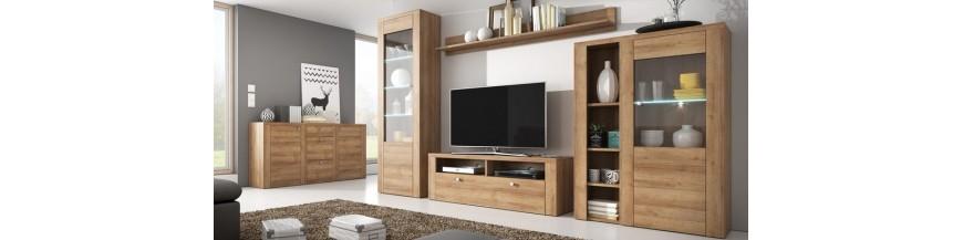 ELBYT LADA obývací sektorový nábytok