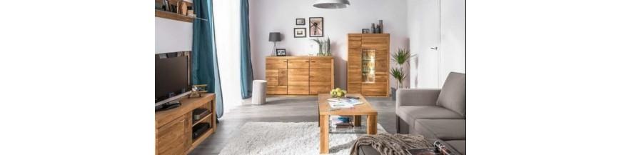 WIP VELLE sektorový nábytok do obývačky